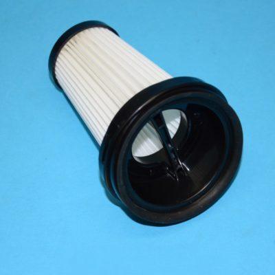 Porszívó szűrő HEPA filter